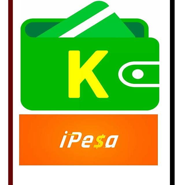 KashWay, iPesa loan apps