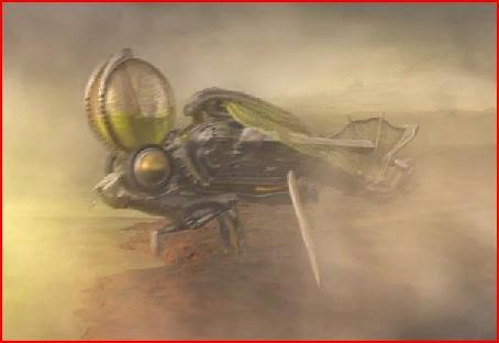 Abiogenesis Richard Mans animatedfilmreviews.filminspector.com
