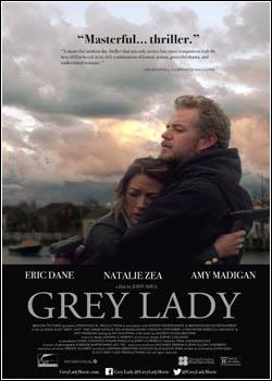 Baixar Grey Lady Dublado Grátis