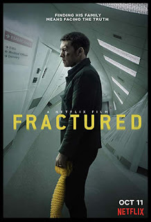 Fractured (film)