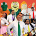 """Univisión Puerto Rico retira de su programación el programa """"Atención Atención"""""""