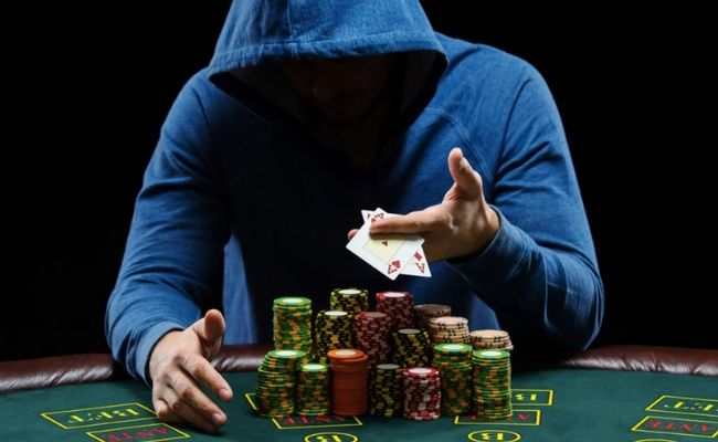 What Percentage of Poker Players Are Winners?