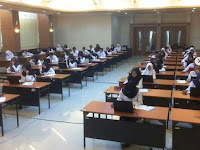 BKN Rilis Pendaftaran CPNS 2019 Dibuka November
