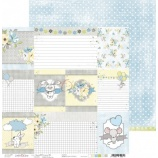http://www.scrappasja.pl/p21822,cc-pd-spb-25-06-sweet-prince-06-dwustronny-papier-30-5x30-5cm.html