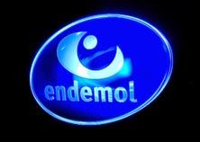 endemol+illuminati+acun