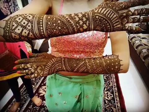 young-girls-full-hands-mehndi-design
