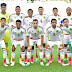 Mundial Sub 20: ¡Al Quinto Partido! México 1 Senegal 0.