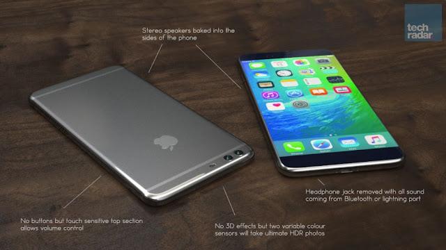 Apple  ستدفع 450 مليون دولار بعد رفض استئنافها في قضية تلاعب بأسعار