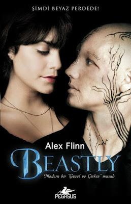 beastly-alex-flinn-pdf-e-kitap-indir