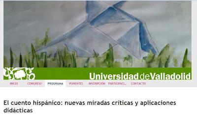 https://www.academia.edu/33325369/APROXIMACI%C3%93N_DID%C3%81CTICA_A_DOS_CUENTOS_DE_EDGAR_ALLAN_POE_ANA_MAR%C3%8DA_ALONSO_FERN%C3%81NDEZ