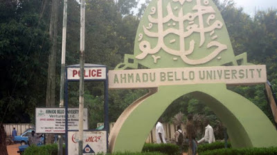 We Won't Enroll On FG's IPPIS - ABU Lecturers Insist