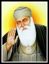 69+ Guru Nanak Dev Ji Images,  Photos and Wallpapers Download
