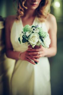 FANNY LIAUTARD collection robes de mariées