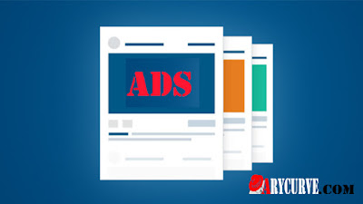How to Add Adsense Ads in the Middle Post