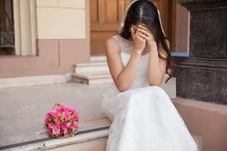رواية تزوجت فتاة ال 17 عشر كاملة