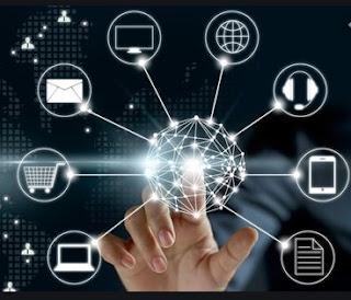 Pengertian, Fungsi dan Tujuan Sistem Teknologi Informasi Secara Lengkap