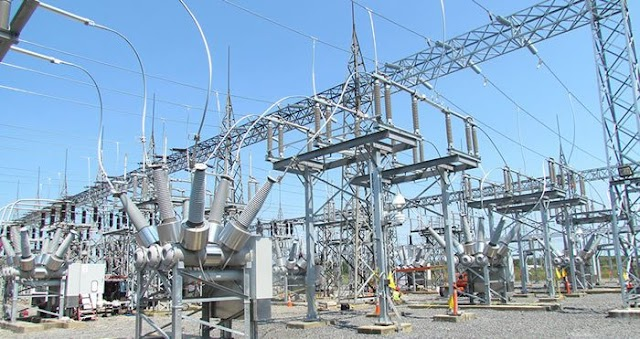 Scheduled power outages will be between April and June – GRIDCo