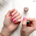 Top 10 Nail Polishes Worth Spending Your Money On | Best Nail polishes for 2020