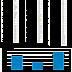 FIREBIRD-II FU3 and FU4 Telemetry
