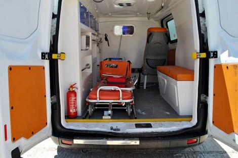 Ambulance_321989307