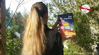 san perdido david zukerman avis chronique hapybook happymanda livres addict