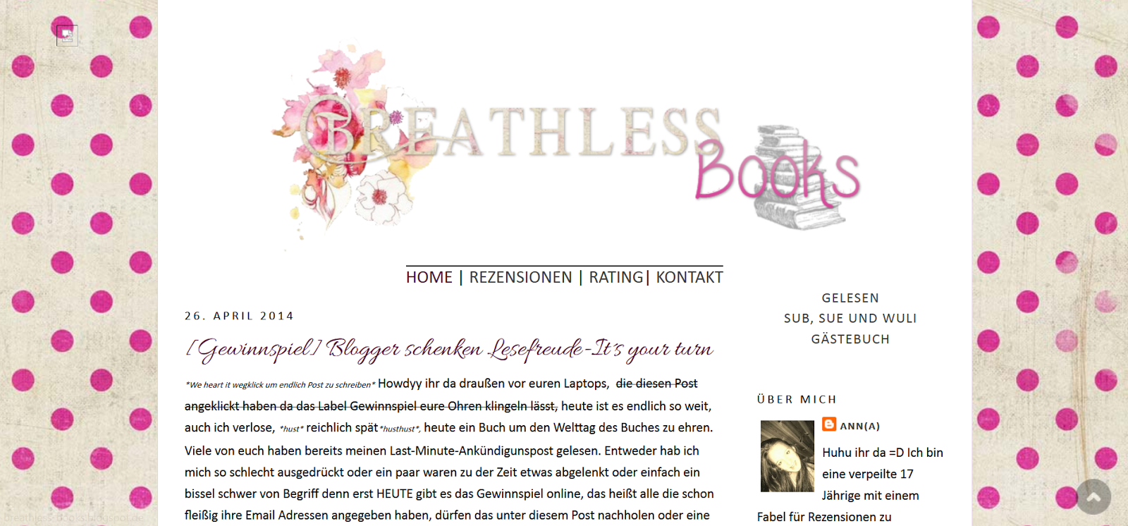http://breathless-books.blogspot.de/