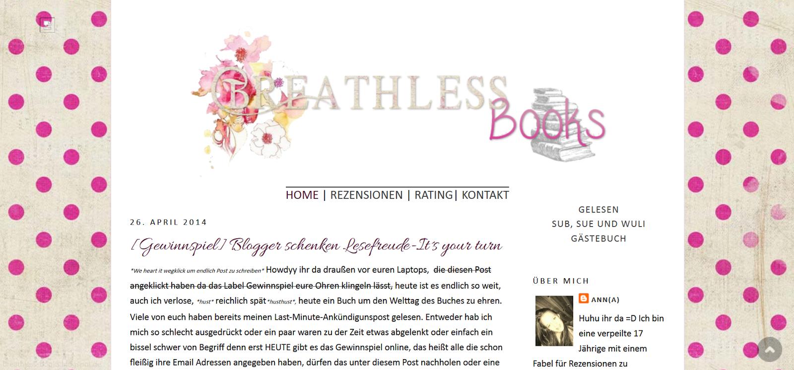 http://breathless-books.blogspot.de/