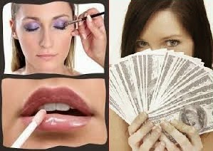 Beauty Books Can Manage Your Financial ?