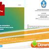 Panduan Pengisian Kuesioner Aplikasi PMP Versi 1.2 Tahun 2016 Pdf