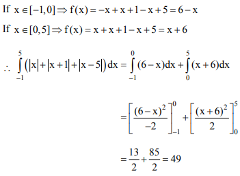 ncert class 12th math Answer 29