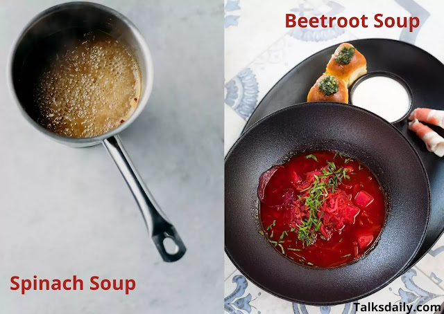 winter healthy food, healthy winter food, healthy winter soups, food to eat during winter