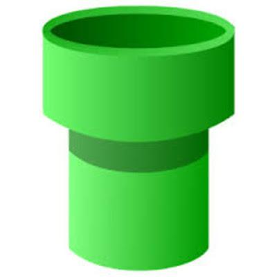 تطبيق لمشاركة الملفات بين الكمبيوتر والموبايل التطبيق الاخضر لارسال الملفات