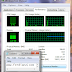 Cara mempercepat kinerja komputer anda yang spek rendah
