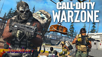 call of duty warzone,how to download call of duty warzone,call of duty warzone download,how to download warzone,how to download call of duty warzone on pc,download warzone,warzone,call of duty,how to download warzone on pc,how to download call of duty warzone on android,warzone download,warzone call of duty,how to download cod warzone,download call of duty warzone,download cod warzone,call of duty modern warfare warzone,how to download call of duty warzone on ps4
