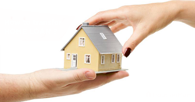 Paying High Interest on Your Home Loan? Here's All You Need to Know About Loan Transfers