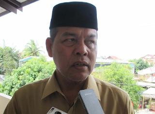 Aceh Utara Ngak Punya Uang Angkat Status Guru Bakti