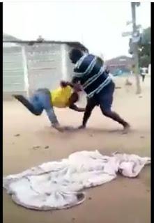 man-beat-up-woman-in-public