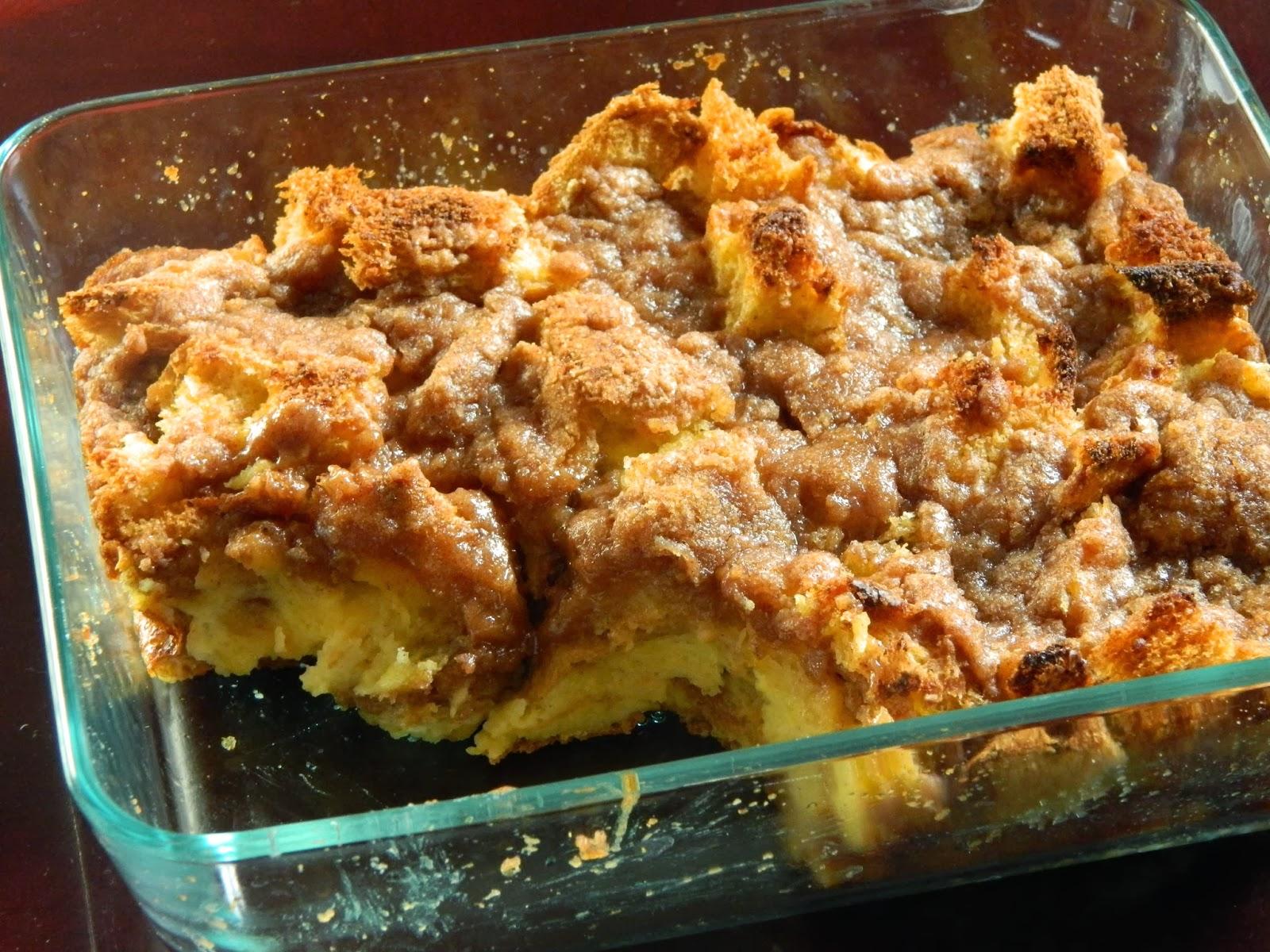 Breakfast Casserole Recipes Pioneer Woman