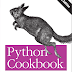 Download ebook Python Cookbook 3rd