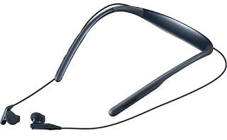 Samsung U2 Bluetooth Stereo headset price in India