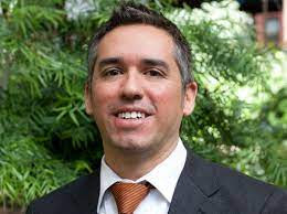 Cristobal Alex Wife, Age And Wikipedia Biography: 10 Facts To Know About