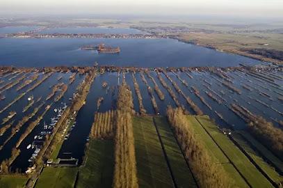 Kepulauan Danau Loosdrecht