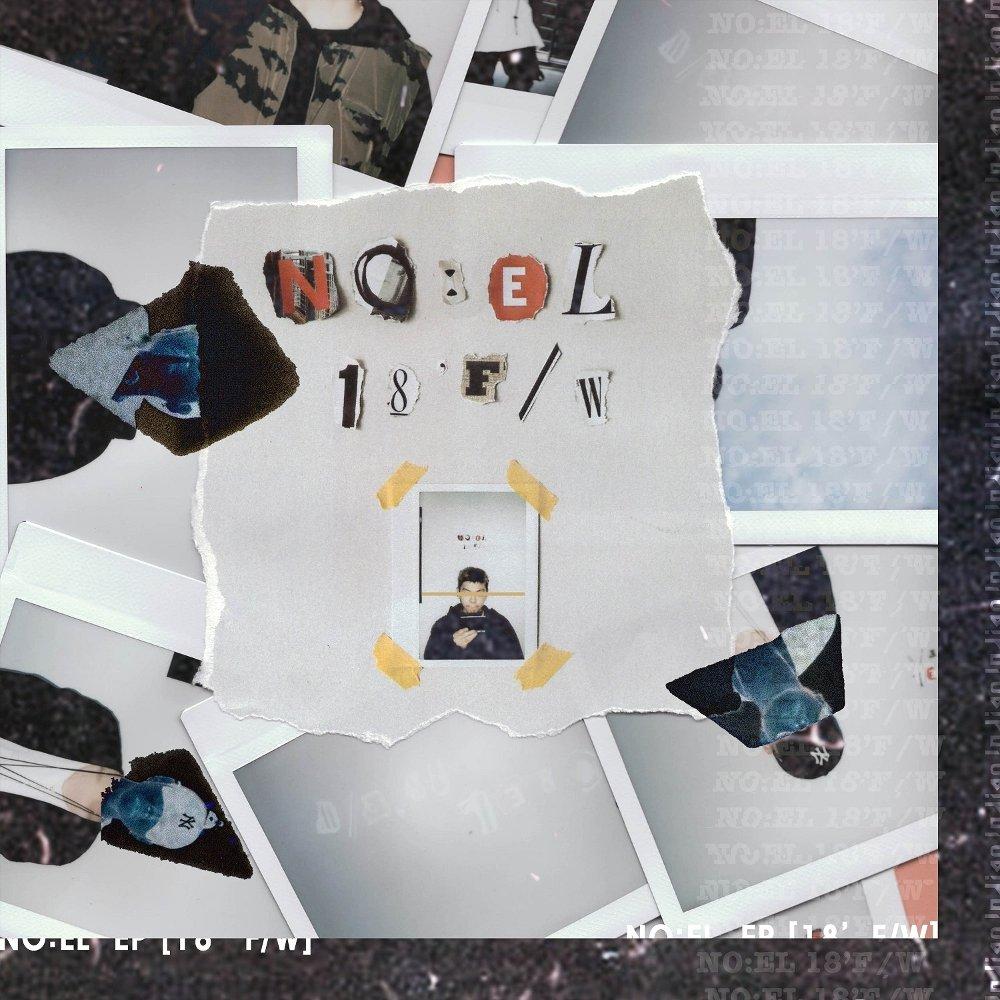 NO:EL – 18`F/W – EP