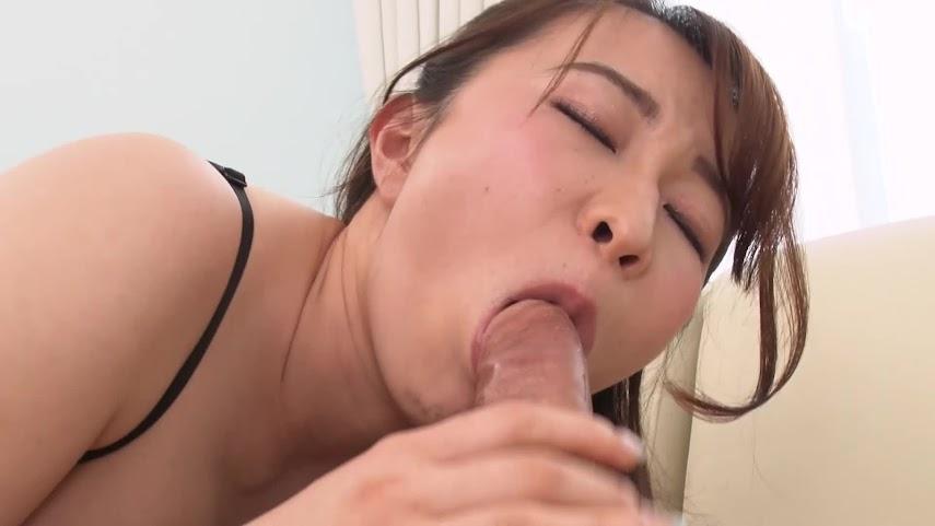-2478-1080p sexy girls image jav