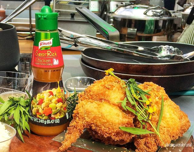 happy-ongpauco-honey-garlic-chicken
