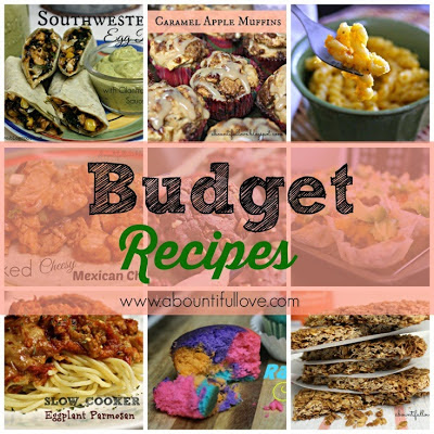 http://www.abountifullove.com/p/budget-recipes.html
