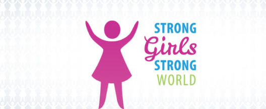 strong girls strong world girliefix blog