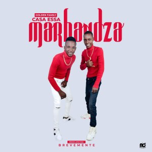 Golden Family - Casa Essa Marandza (feat. Arytchula) ( 2020 ) [DOWNLOAD]