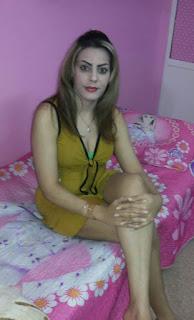تعارف بنات لبنان