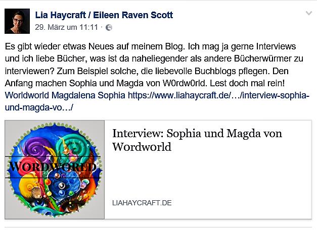 https://www.liahaycraft.de/2017/03/29/interview-sophia-und-magda-von-w0rdw0rld/